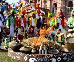 /photos/bhogi-festival-photos.html#photo