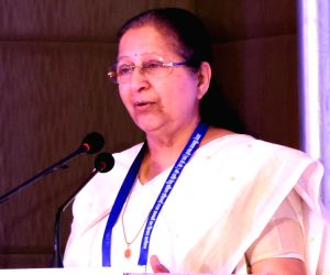 India, Finland enjoys warm relations: Sumitra Mahajan