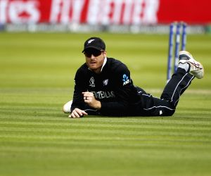 WC final both best & worst day of my life: Guptill