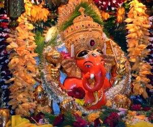 Angarki Chaturthi 2019: Know the importance of Chaturthi Vrat for Lord Ganesha devotees