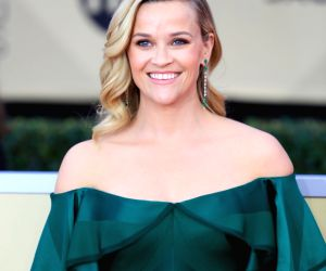 Witherspoon praises 'A Wrinkle In Time' for diversity