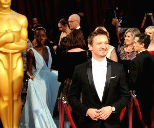 (030314) 86th Oscar Awards in Los Angeles