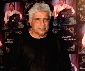 All religious beliefs as good as Tripura CM's views: Javed Akhtar