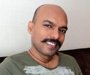 Lyricist Prashant Ingole upset over co-writing credits for 'Pal'