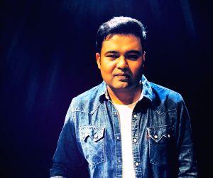 'Saand Ki Aankh' lyricist Raj Shekhar: Anurag Kashyap is bold, transparent