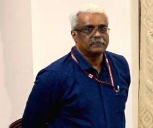 Kerala: Court clears arrest of Sivasankar in dollar smuggling case