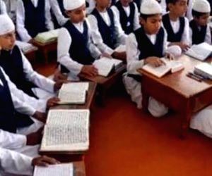 Indian Muslims: Dilemmas and Panacea