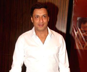 Madhur Bhandarkar on why he chose lockdown as subject for new film