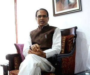 Poor will not remain helpless anymore: MP CM