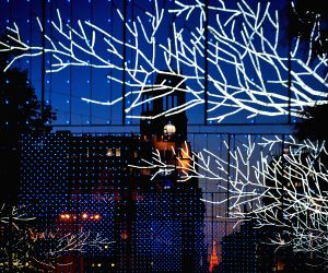 Madrid (Spain): Madrid Christmas Lights