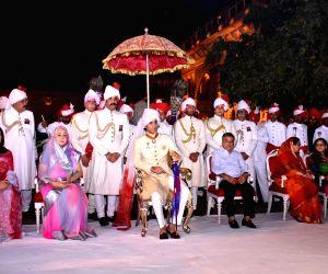 maharaja-sawai-padmanabh-singh-of-jaipur-princess