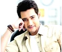 Mahesh Babu's Twitter family is 10-million strong