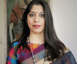 Making India self-reliant the self-help way
