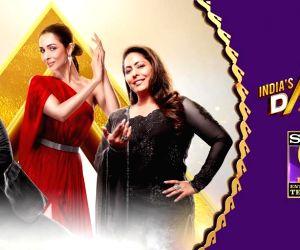 Malaika, Geeta Kapur, Terence Lewis return to 'India's Best Dancer 2' as judges