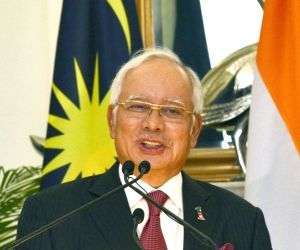 Ex-Malaysian PM to face more money laundering charges