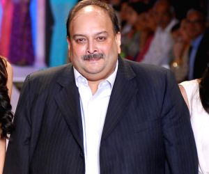 Nirav Modi, Mehul Choksi's illegal seaside bungalows in Raigad to be razed