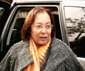 Help end Manipur varsity impasse: Student leaders urge Governor