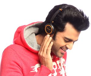 Manish Paul to drive Lapcare products to youth