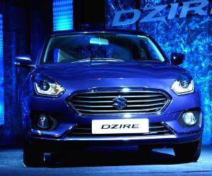 No economic logic now for diesel cars: Maruti Suzuki