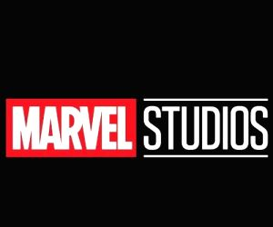 Marvel films might have superheroes in different sizes
