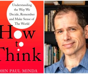 Mastering the art of thinking in an AI-driven world