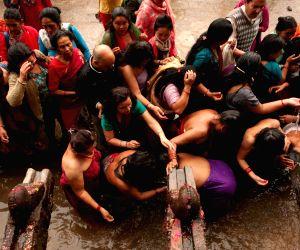 cagliari hindu personals Hindu girls / boys / women / men in usa, uk, fiji, mauritius and malaysia, california city, california 335 likes 1 talking about this hindu rishte.