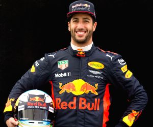 Ricciardo wins Monaco Grand Prix, overcomes car trouble scare
