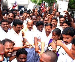 Supreme Court quashes Kerala law on Mullaperiyar dam