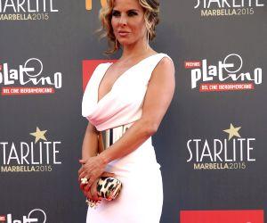 Platino Iberoamerican Film Awards