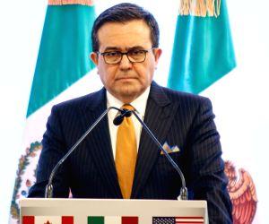 NAFTA renegotiations to resume in Washington