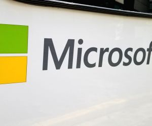 Microsoft acquires AI startup to fuel AI capabilities