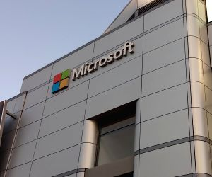 Avaya, Microsoft to bring contact centre services to cloud