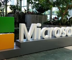 Microsoft goes after app-based consent phishing attacks in Cloud
