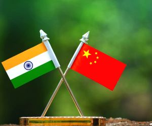 India, China troop disengagement remains uphill task