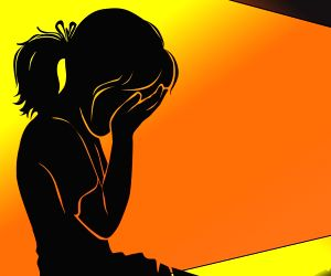 Long read on the rape of a 6-year-old girl