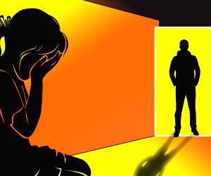 Dubai-based Indian accused of sexually abusing minor