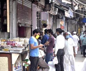 Following various demands, Gandhinagar local body polls postponed