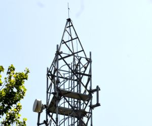 Trai recommends new M&A norms for faster merger approvals