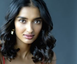 Mani Ratnam's films are always ahead of their time: Actress Dayana Erappa