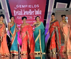 7th Retail Jeweller Awards