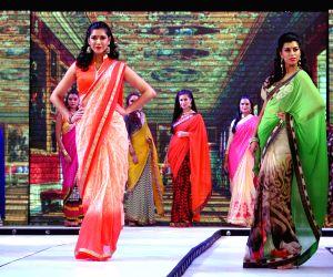 'Fashion Fame Season 1'