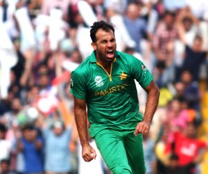 IPL best in the world but bowling in PSL is better: Riaz