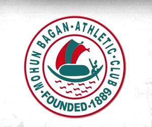 Mohun Bagan promise to clear ex-players' dues after AIFF fine