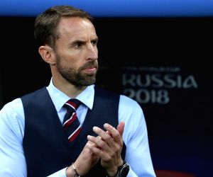 England has proved itself, says coach