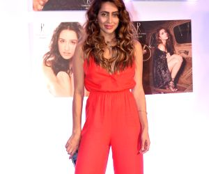 'Foreigner' Anusha was over-charged for everything