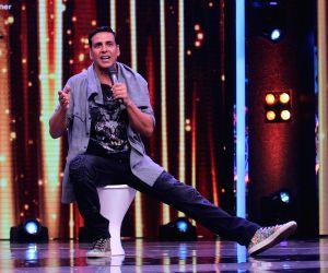 Akshay Kumar: I observe life as I have no formal training as actor