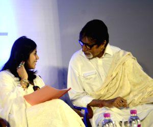 'Mumbai Next' conclave