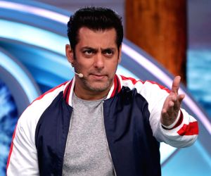 Bigg Boss 13 Controversy: 20 people arrested outside Salman Khan's house