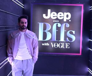 'Vicky Donor' made outsider like me dream big: Ayushmann