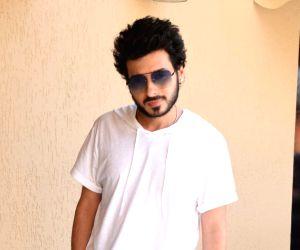 Divyendu Sharma reacts to 'Boycott Mirzapur 2' trend: It's just stupid